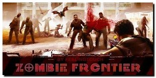 zombie-frontier-poster