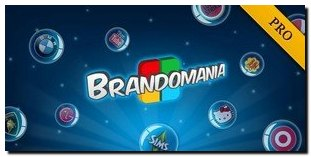 brendomania-android-logo