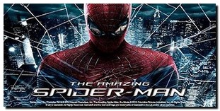 The-Amazing-Spider-Man-logo