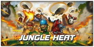 jungle-heat-logo