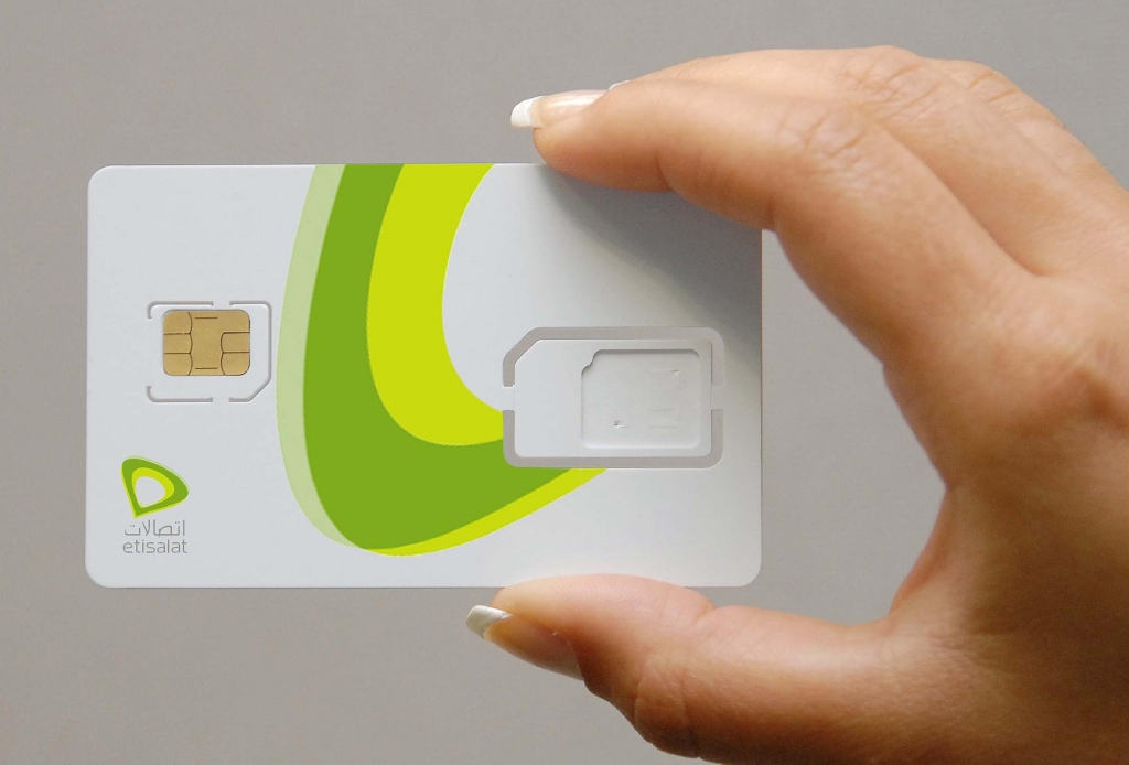 sim-card-standarts