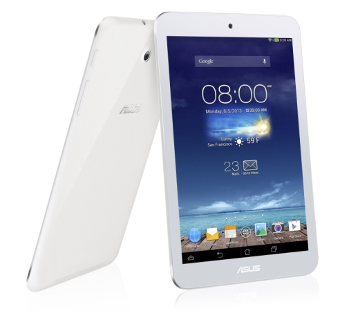 Asus-memo-pad-8-most-popular-tablet-year-2014