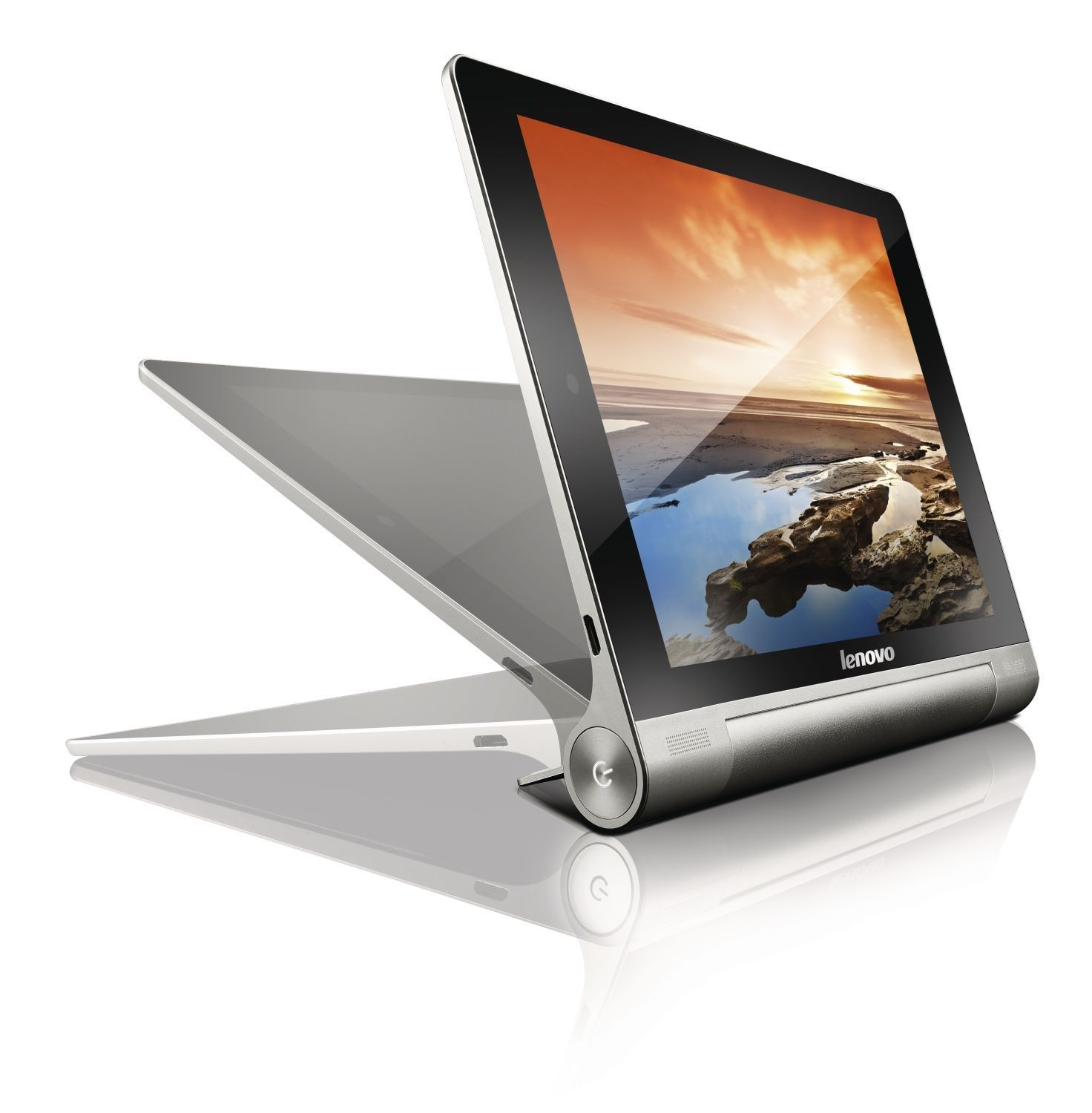 lenovo-yoga-tablet-10-best-tablet-year-of-2014